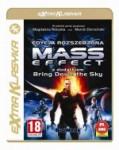 Mass-Effect-Edycja-Rozszerzona-n30242.jp