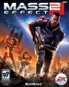 Mass Effect najlepszą marką nowej generacji
