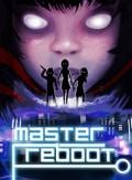 Master-Reboot-n39359.jpg