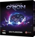Master-of-Orion-n49747.jpg