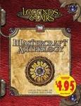 Mastercraft-Anthology-n25648.jpg