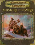 Masters-of-the-Wild-n27440.jpg
