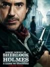 Materiał promocyjny Sherlocka Holmesa