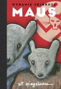 Maus-Opowiesc-ocalalego-n45192.jpg