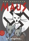 Maus-wydanie-zbiorcze-n20499.jpg