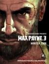 Max Payne opóźniony
