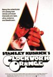 Mechaniczna-Pomarancza-Clockwork-Orange-