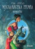 Mechaniczna-ziemia-1-Oceanika-n47485.jpg