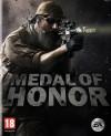 Medal of Honor: 2 miliony w 2 tygodnie