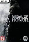 Medal of Honor Beta