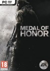 Medal of Honor - Sniper Gameplay