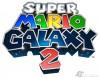 Mega 64: parodia Mario