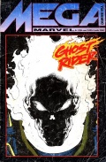 Mega-Marvel-02-11994-Ghost-Rider-n39619.