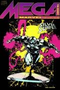 Mega-Marvel-03-21994-Silver-Surfer-Misja