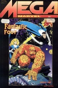 Mega-Marvel-04-31994-The-Fantastic-Four-