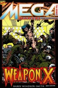 Mega-Marvel-05-41994-Weapon-X-n39531.jpg