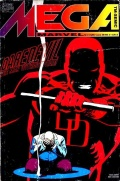 Mega-Marvel-07-21995-Daredevil-The-Man-W