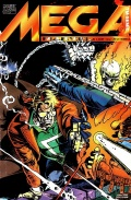 Mega-Marvel-09-41995-Swit-Synow-Nocy-n39