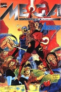 Mega-Marvel-12-31996-Avengers-Ex-Post-Fa