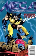 Mega-Marvel-15-21997-WolverineGambit-Ofi