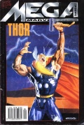 Mega-Marvel-17-41997-Thor-Worldengine-n3