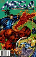 Mega-Marvel-18-11998-Fantastic-Four-Hero