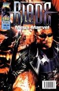 Mega-Marvel-20-11999-Mega-Komiks-01-1199