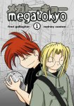Megatokyo-1-n14532.jpg