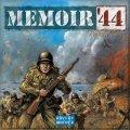 Memoir-44-n1351.jpg