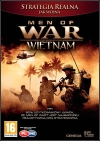 Men of War: Wietnam