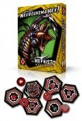 Mephisto nadchodzi