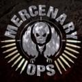 Mercenary-Ops-n37549.jpg