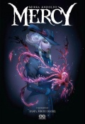 Mercy-1-Dama-mroz-i-diabel-n51891.jpg