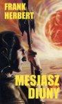 Mesjasz-Diuny-n5388.jpg