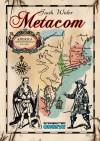 Metacom-n22139.jpg
