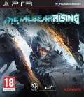 Metal-Gear-Rising-Revengeance-n28171.jpg