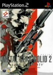 Metal-Gear-Solid-2-Sons-of-Liberty-n2238