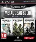 Metal-Gear-Solid-HD-Collection-n32780.jp