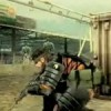 Metal Gear Solid: Peace Walker - gameplay