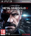 Metal-Gear-Solid-V-Ground-Zeroes-n41102.