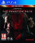 Metal-Gear-Solid-V-The-Phantom-Pain-n417