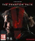 Metal-Gear-Solid-V-The-Phantom-Pain-n439