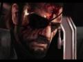 Metal Gear Solid V: The Phantom Pain na PC?