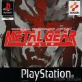 Metal-Gear-Solid-n22385.jpg