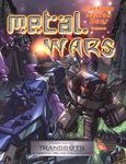 Metal-Wars-n26134.jpg