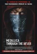 Metallica-Through-The-Never-n39193.jpg