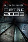 Metro 2033 - Dimitrij Głuchowski
