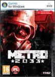 Metro-2033-n26770.jpg