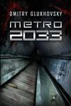 Metro 2033 za darmo