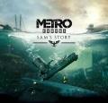 Metro-Exodus--Sams-Story-n51244.jpg